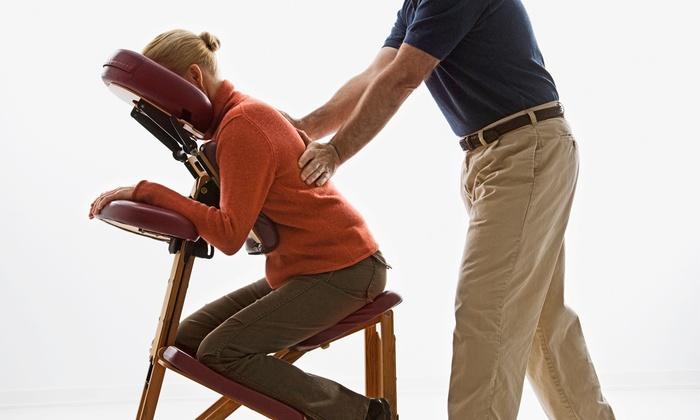 chaire massage2