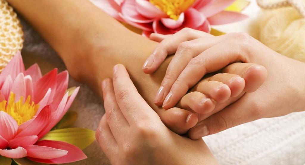 foot massage4